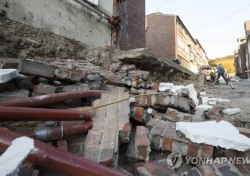 지진피해 복구도 중요하지만..'관련법안 통과'도 시급