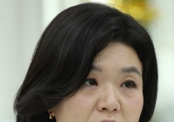 김동호 목사, 반박할 수 없는 돌직구