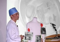 이국종 교수 심경 토로, 김종대 의원 뭐라고 했길래?