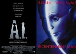 [대중문화 속 AI] ①낯설지만 가까운 인공지능의 세계