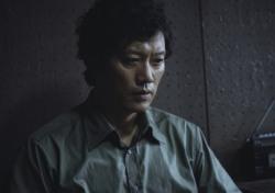 """'1987' 박희순 """"이 작품에 참여한다는 것, 백마디 말보다 더 큰 이야기"""""""