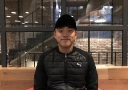 [정종훈의 빌드업] (36) '대표팀 붙박이' 조영욱의 남모를 속앓이