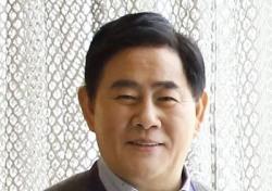 검찰 불출석 최경환, 홍준표한테 '바퀴벌레' 직격탄 받았던 인물?