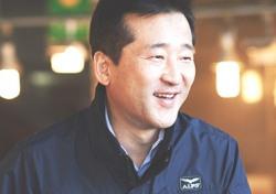 최명길 선거법 위반, 김어준-김현정 저격했던 발언 재조명
