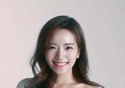 배우 김노진, 인넥스트트렌드 계약 체결...신재하 한솥밥