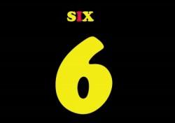 [스포츠 타타라타] 이정은과 숫자놀이 '6'