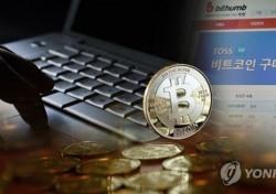[네티즌의 눈] 비트코인 이틀새 40% 급락, 원인과 여론 전망 보니..