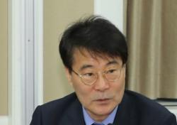 장하성, 靑 참모 재산 1위? 무려 '93억'