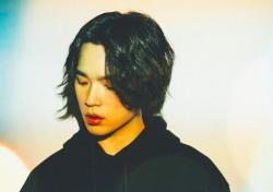 산체스, '복면가왕' 출연 경력...신혜성X이지훈 곡으로 극찬 이끈 미성