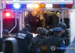 뉴욕 테러, IS '무반응' 이유는?