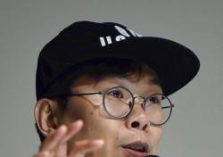 김태호PD 승진, 사이다 발언의 보상?