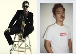 윈터플레이, 새 EP앨범 강산에 보컬 피쳐링으로 완성도 높여
