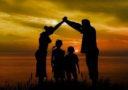 [노키즈존 어떻게 생각하십니까?] ③노키즈존 아이들에 어떤 영향끼치나?