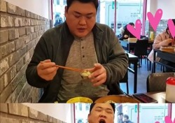 수요미식회 만두 맛집, 김준현의 중독성 있는 먹방…'계속 보게 된다?'