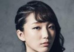 """[현장;뷰] '베어 더 뮤지컬' 김지혜 """"데뷔작, 복 받았다"""""""