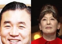 윤석화 남편 김석기 구속기소, 그는 왜 16년만에 자수했나?