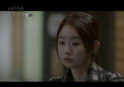 [이 배우가 궁금하다] '슬기로운 감빵생활'편 #임화영 #이규형 #정민성