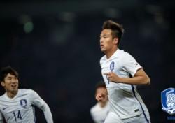 [EAFF E-1 챔피언십] '공격력 폭발' 한국, 7년 만에 일본 꺾고 대회 2연패