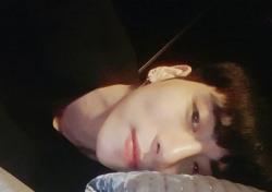 샤이니 종현, 어떤 고민했었나? '흔적 역력'