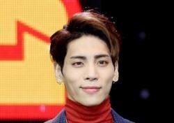 "SM 측 ""샤이니 종현 비보 충격, 조용한 장례 치르겠다"" (공식입장)"