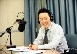 """정봉주 복권, '文 특별사면' 유일 정치인…""""제 발 저릴 사람 있다"""""""