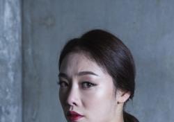 """[현장;뷰] '카라마조프' 김히어라 """"그루샤, 매력적으로 표현하겠다"""" 자신"""