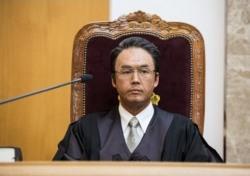[문다영의 읽다가] 판사는 국민 법 감정을 모르는 사람일까