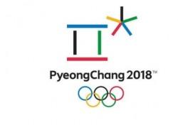 [평창올림픽] 평창 조직위-고양시, 성공개최 지원 협약