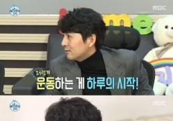 """이필모에 김소연 """"한마디로 사기캐릭터"""" 반전 또 있다고?"""