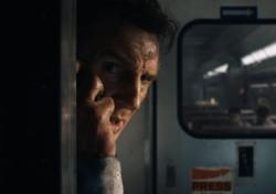 """'커뮤터' 리암 니슨 """"사실 나는…"""" 반전 고백, 망언스타 등극?"""