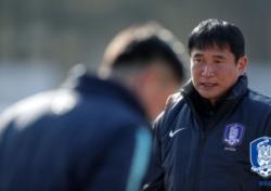 [AFC U-23 챔피언십] '비겼지만 진 경기' 한국, 시리아와 무승부