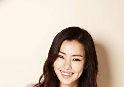이하늬, 로힝야족 난민 위해 1000만원 기부…'따뜻한 손길'