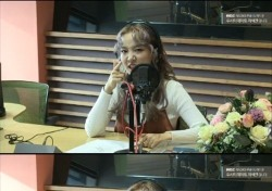 """윤하에게 연애란 '인생 성공'…""""손흥민 평소 모습 전혀 달라"""""""