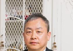 영진위, 신임 사무국장으로 조종국 임명