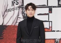 '리턴' 이진욱, 성스캔들 사건 요약지