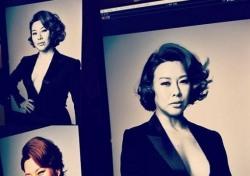정영주, 예능계 접수…'명품 조연' 인생사 전격 해부