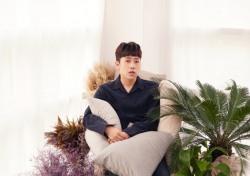 '2월 컴백' 오왠, 신곡으로 업그레이드된 감성 전한다