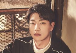 [인터;뷰] '베어 더 뮤지컬' 고상호, 킹카의 연기관