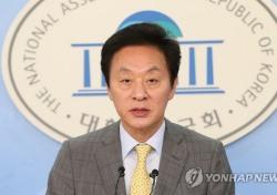 """""""정두언 말이 정답"""" 송영길 의원이 확신하는 이유"""