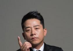 김준호, 아내 유학 당시 방문 못한 이유가 이거였어?..'안타까워'