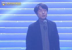 [한국뮤지컬어워즈] 11개 부문 최다 노미네이트 '벤허' 대상 수상