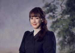 """김소향 '더 라스트 키스' 합류…""""너무나 출연하고 싶었던 작품"""""""
