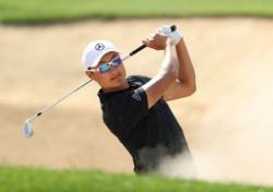 [그늘집에서] 한국을 턱 밑까지 추격한 중국 골프