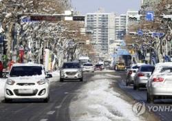 자동차세 연납신청 하는 곳, 서울과 지방 다르다?