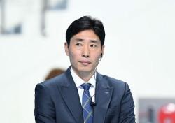 """'역전승'거둔 신진식 감독 """"경기 운영은 아직 미약"""""""
