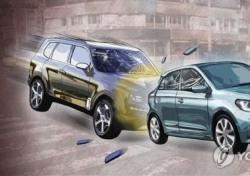 진천 교통사고 수습현장서 2차 사고까지 발생해