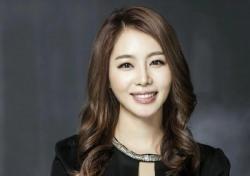 [인터;뷰] '안나 카레니나' 이지혜, 출구 없는 팔색조 매력