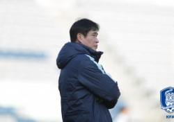 [축구] 무책임한 감독교체, 4년 전의 데자뷰