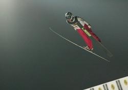 [책 잇 수다] 평창 동계 올림픽 열기, 책 속에 고스란히