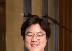 """[현장;뷰] '윤식당2' 나영석 PD """"시즌3 기쁜 마음, 다만 아직 이른 단계"""""""